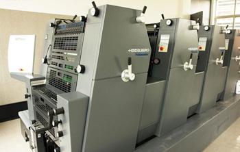 金艺生产器械