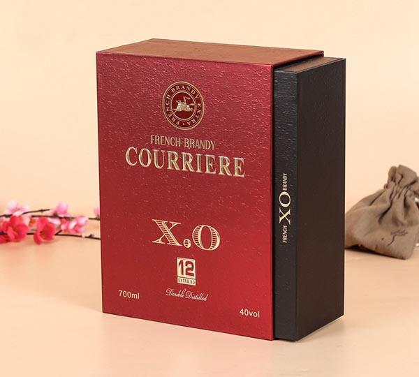 高档酒盒,酒盒包装,酒类包装,酒盒包装厂,广东酒盒厂 金艺包装