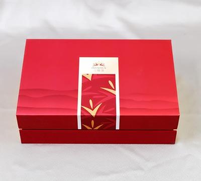 保健食品盒