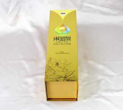 茶油包装盒
